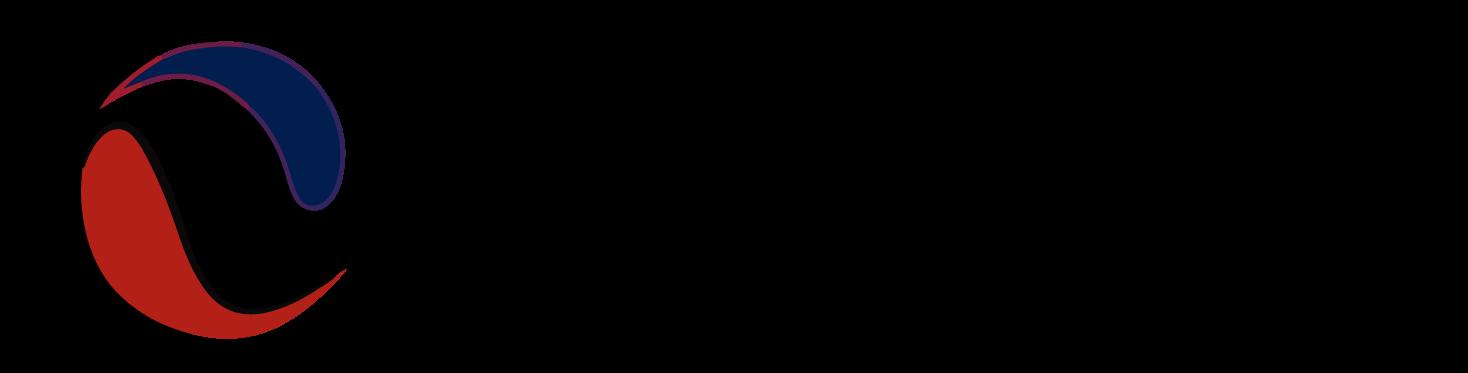 Velepack-sas