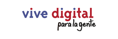vivedigital